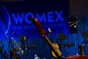 WOMEX Flickr