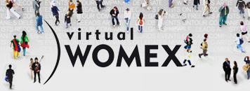 virtualWOMEX