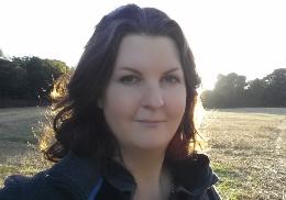 Ann Marie Walsh - ann_marie_walsh_middle_39241