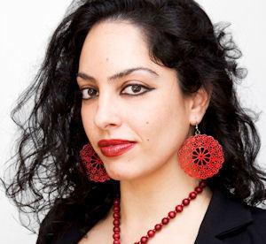 Araceli Tzigane