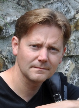 Jesper Vinther - jesper_vinther_middle_28461