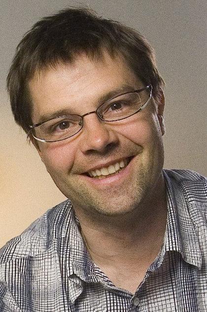 Pekka Lehti