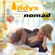 Nomad - Addys Mercedes