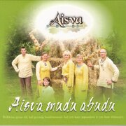 AISVA - Lithuanian modern folk group