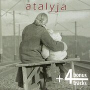 ATALYJA - Lithuanian folk-rock band