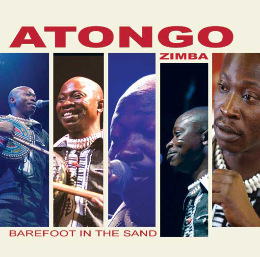 http://www.womex.com/virtual/image/record/atongo_zimba_barefoot_in_the_sand_middle_14983.jpg