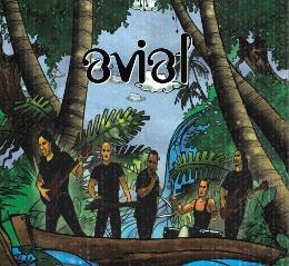 Avial Band - Listen to Avial Band songs/music online - MusicIndiaOnline