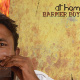 At Home: Barmer Boys (album cover)