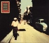 Buena Vista Social Club (World Circuit Records)