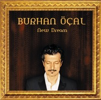 New Dream - Burhan Ocal
