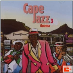 Cape Jazz All-Stars