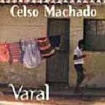 Celso Machado