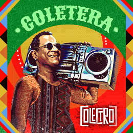 Colectro