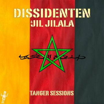 The Tangier Sessions - DISSIDENTEN