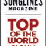 Songlines Top Of The World