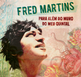 Fred Martins