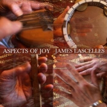 James Lascelles Quartet