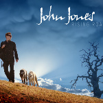 John Jones (voice of Oysterband)