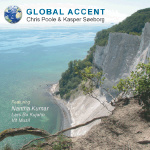 Global Accent Cover
