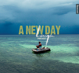 A New Day - Laya Project Remixed - Laya Project