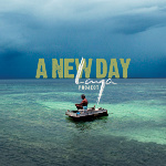 A New Day - Laya Project Remixed