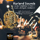 Kurland Sounds