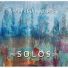 SOLOS Cover
