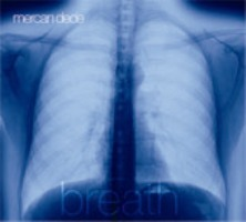 Breath - Mercan Dede