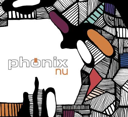 Www Phoenix Nu