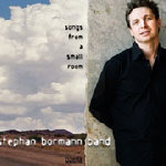 Stephan Bormann Band