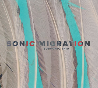 Sonic Migration - Subsonic Trio