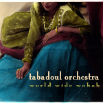 tabadoul orchestra