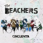 The Beachers