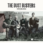 The Dust Busters