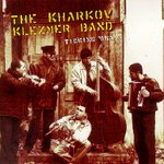 The Kharkov Klezmer Band