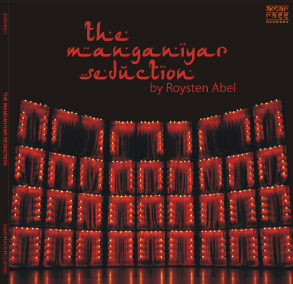 The Manganiyar Seduction - The Manganiyar Seduction