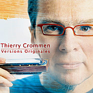 Thierry Crommen