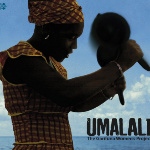 Umalali & The Garifuna Collective