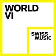 Various artists from Switzerland