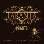 Various Artists of Taranta Music