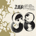 Zulya & The Children of the Underground